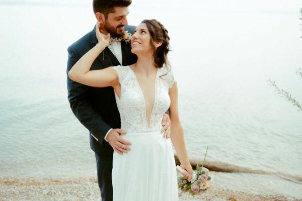 mariage-sabrina-nathan-cavigelli-wedding
