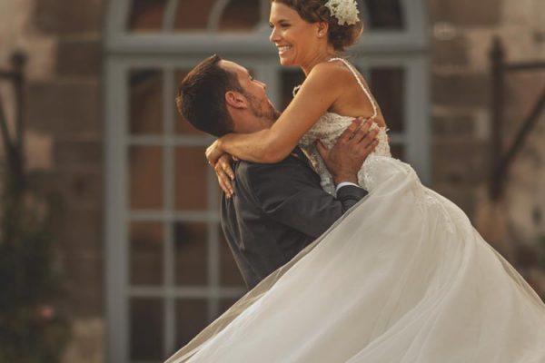 marie-montibert_photo-mariage_coppet-vinzel_ete-lac_cavigelli-wedding