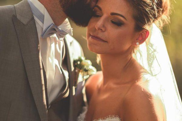 marie-montibert_photo_mariage_geneve-chene-bourg-bossey_voile-amour_cavigelli-wedding